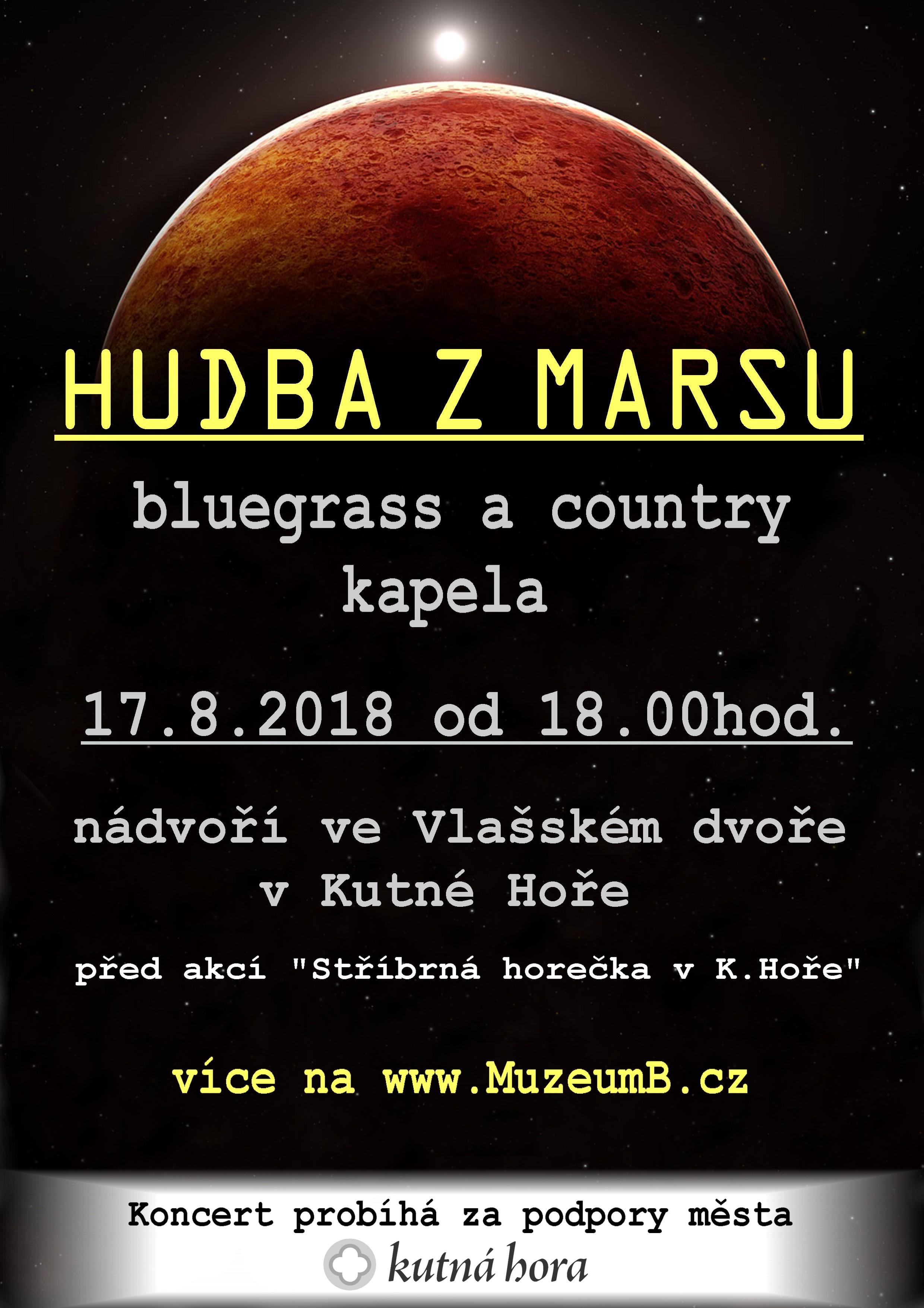 3941-hudba-z-marsu-plakat2-jpg.jpg