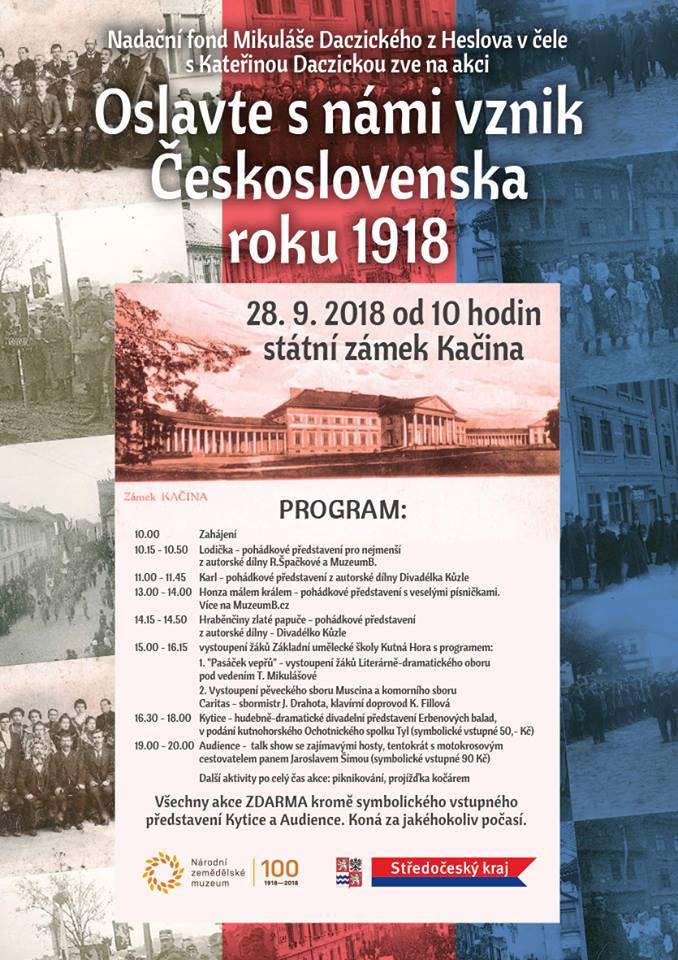 3944-kacina-oslava-republiky.jpg