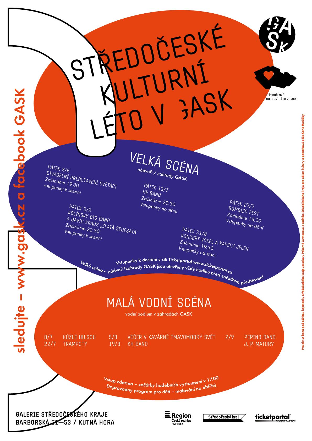 3963-gask-klg-a2-spolecny-plakat.jpg