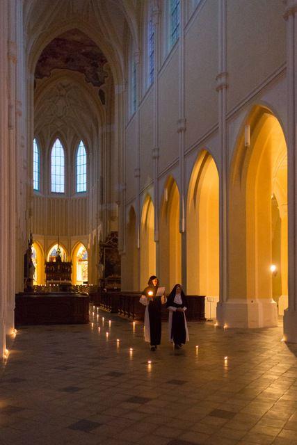 4061-foto-katedrala.jpg