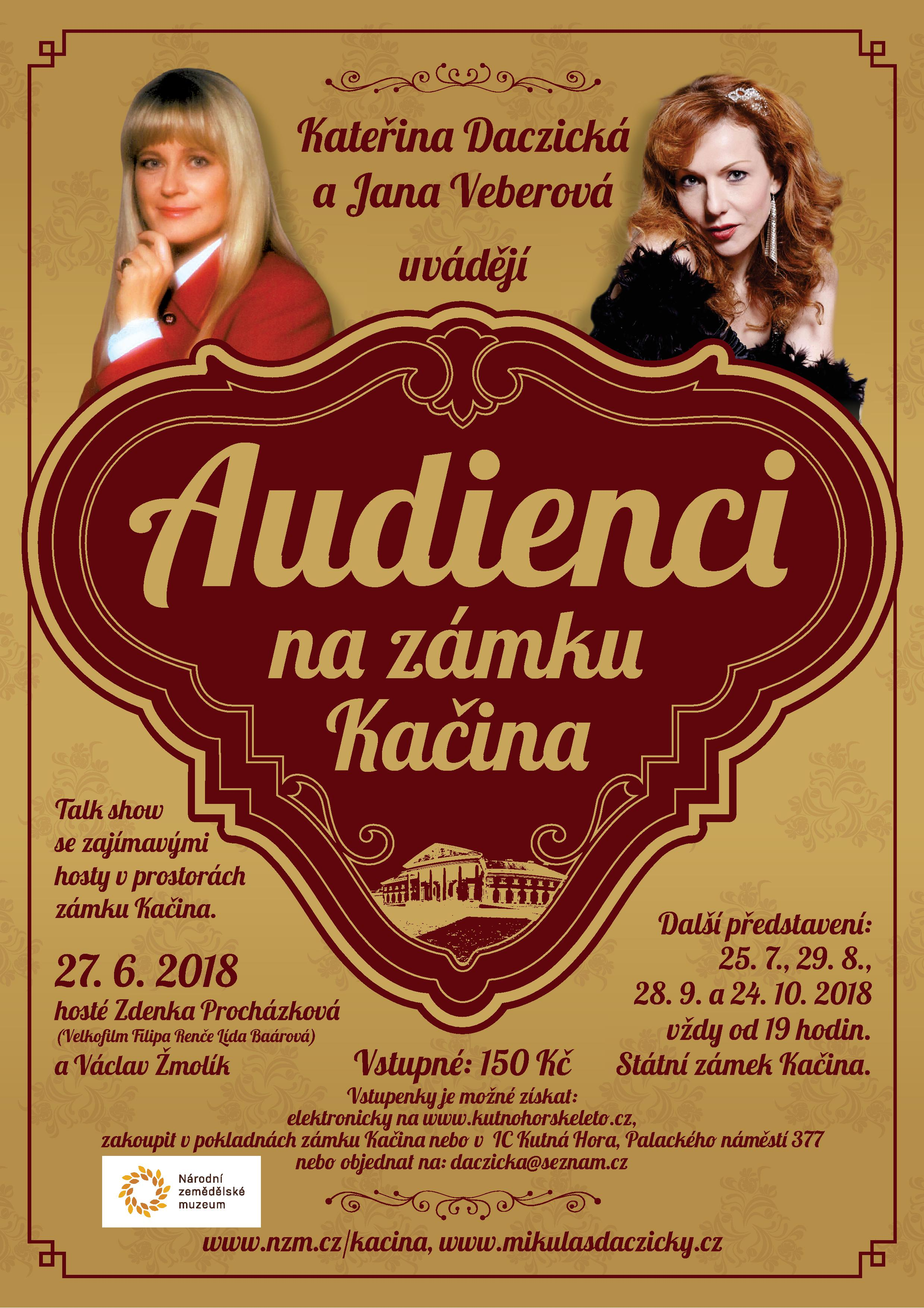 4137-audience-poster-a3-nahled.jpg
