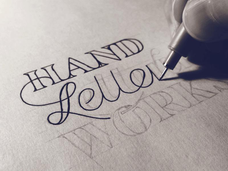 4320-hand-lettering-workshop-process-800.jpg