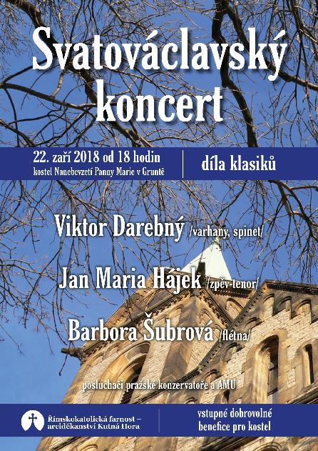 4328-svatovaclavsky-koncert-grunta-22-9-v-18-hod.jpg