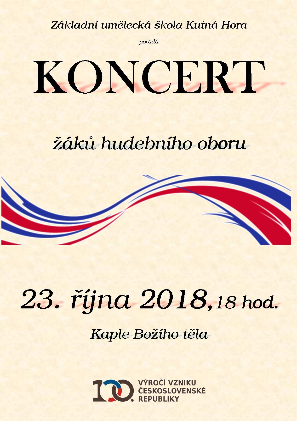 4497-koncert-rijen-1.jpg