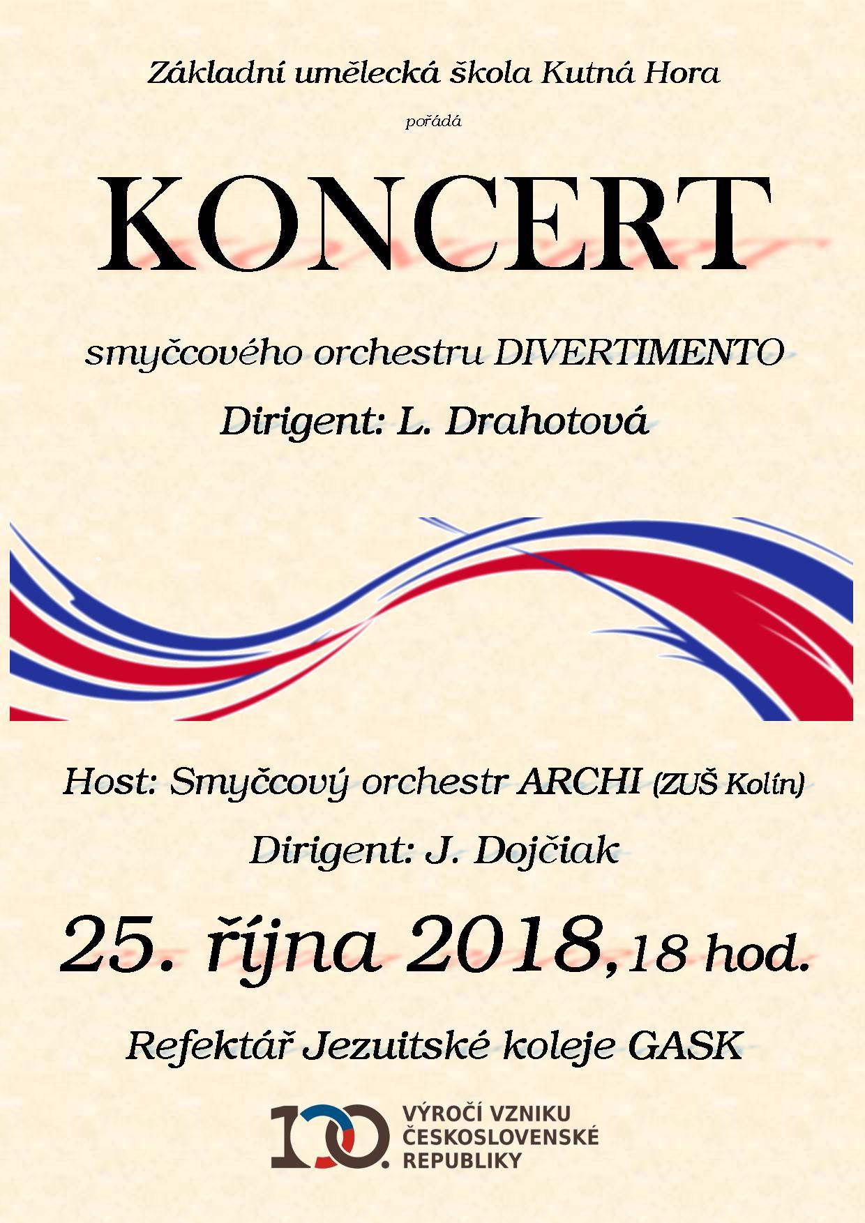 4498-koncert-rijen-2.jpg