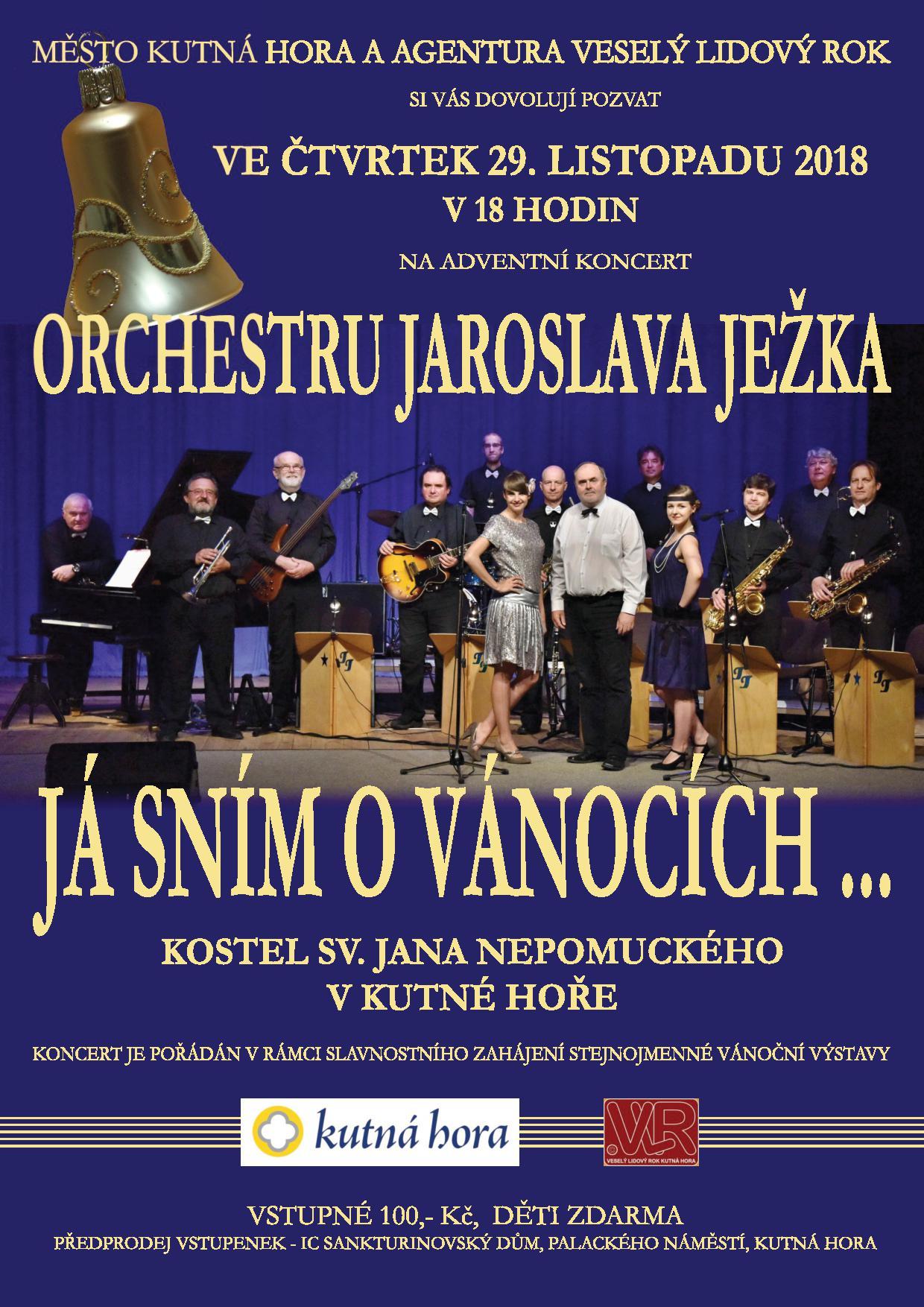 4612-plakat-koncert.jpg