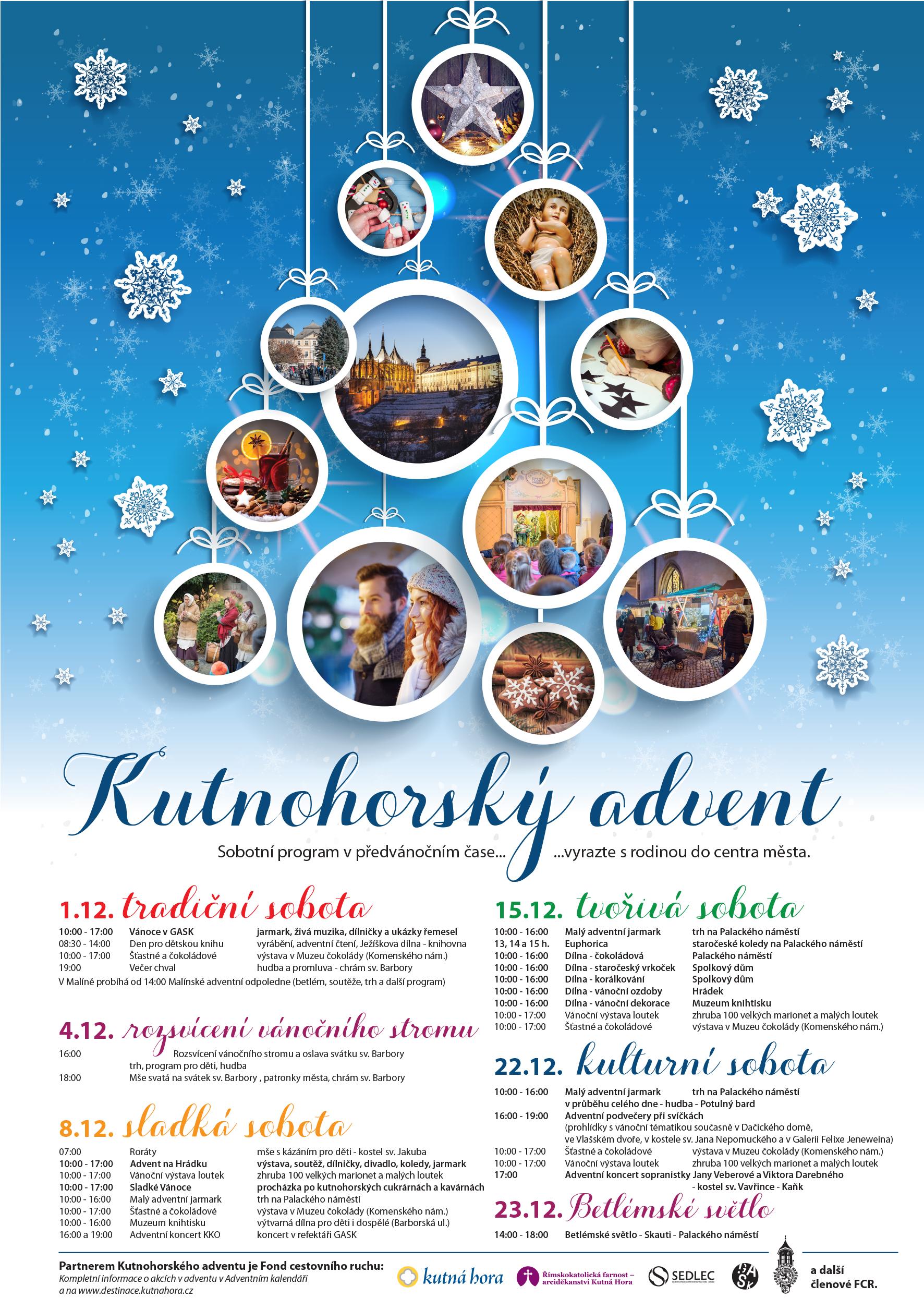 4744-kutnohorsky-advent.jpg
