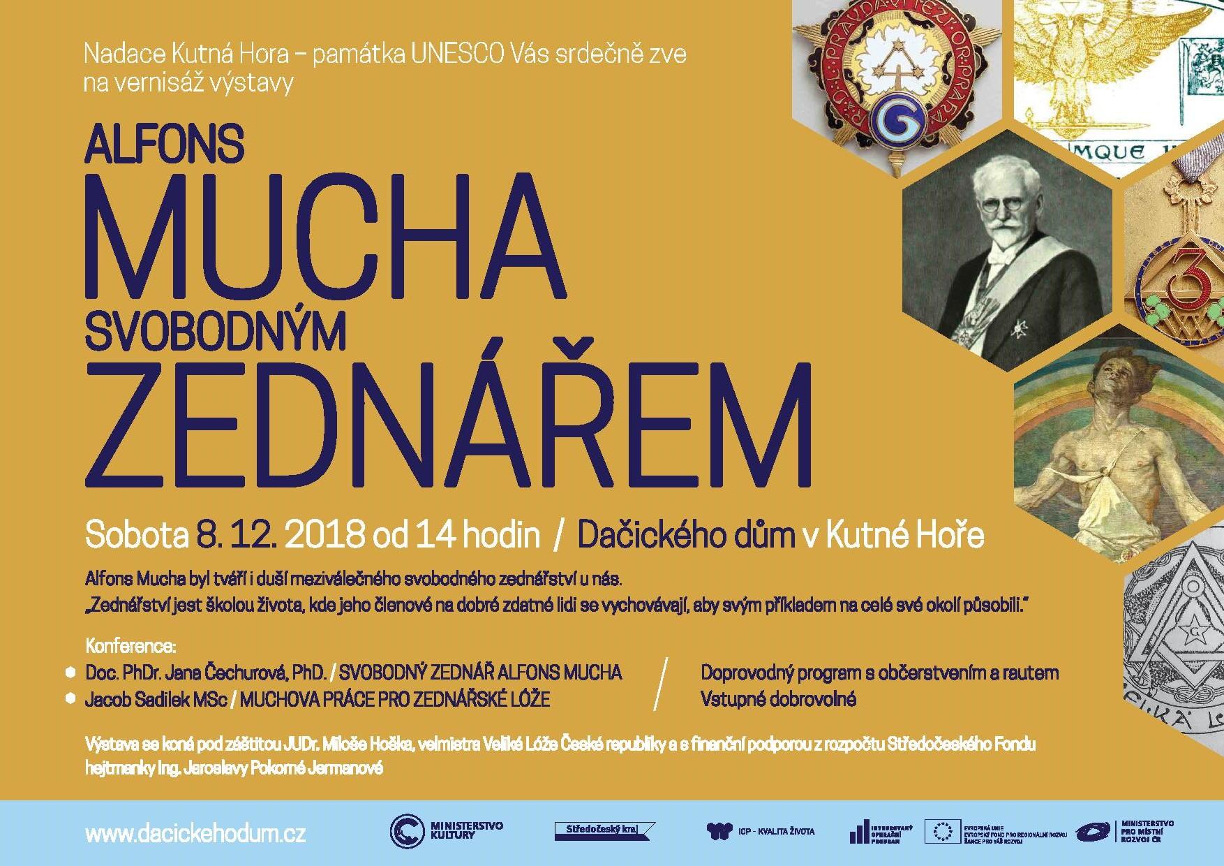 4753-dacickeho-dum-mucha-pozvanka.jpg