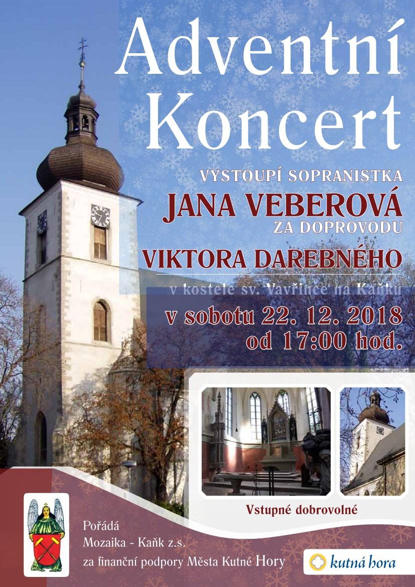 4778-koncert-plakat5.jpg