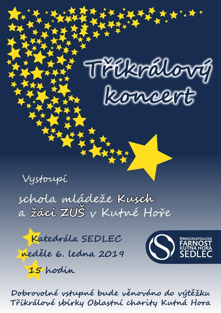 4782-trikralovy-koncert-pm-2019-plakat.jpg