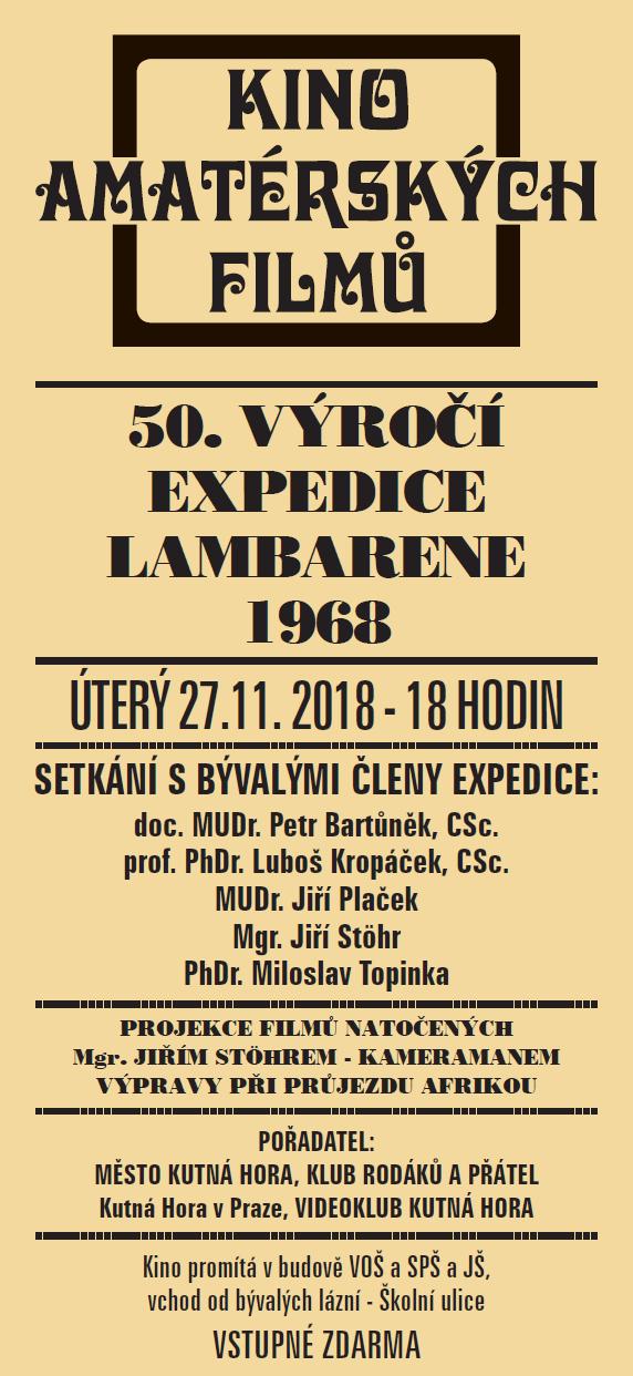 4860-50-vyroci-expedice-lambarene.png