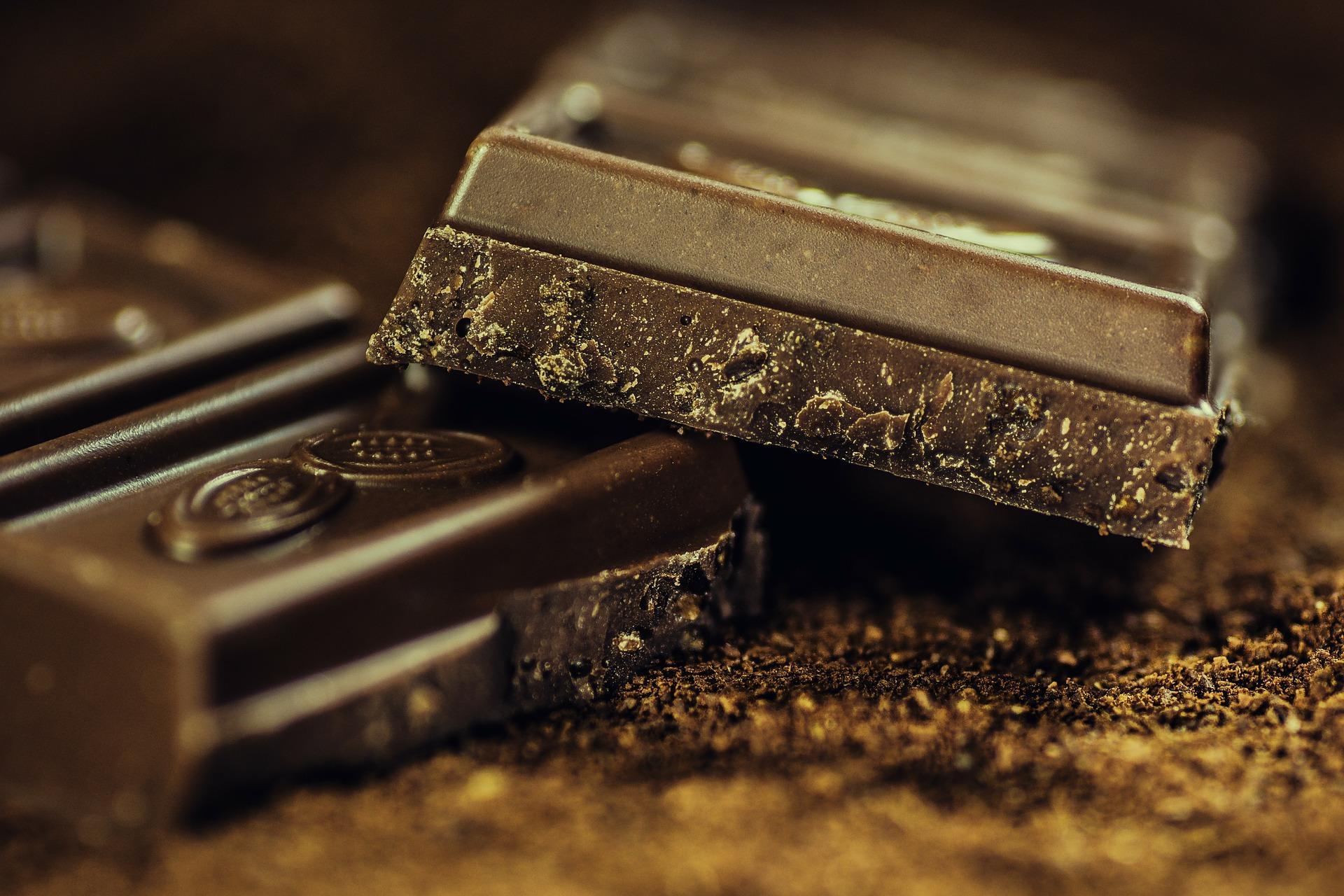 4966-cokolada.jpg