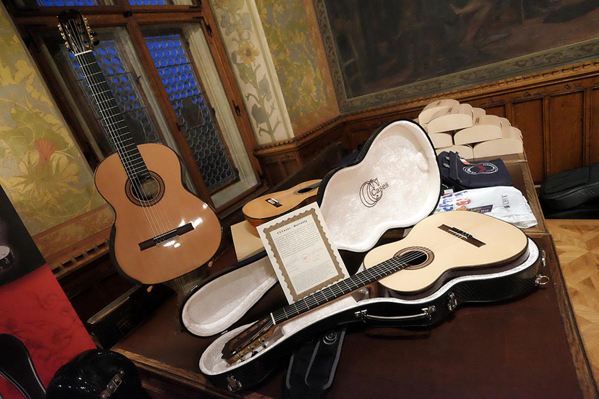 5091-kytara-kutna-hora-foto-jan-smok.jpg