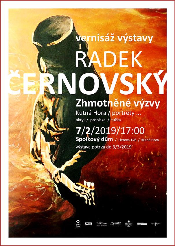 5112-radek-cernovsky-vystava-2019-plakat.jpg