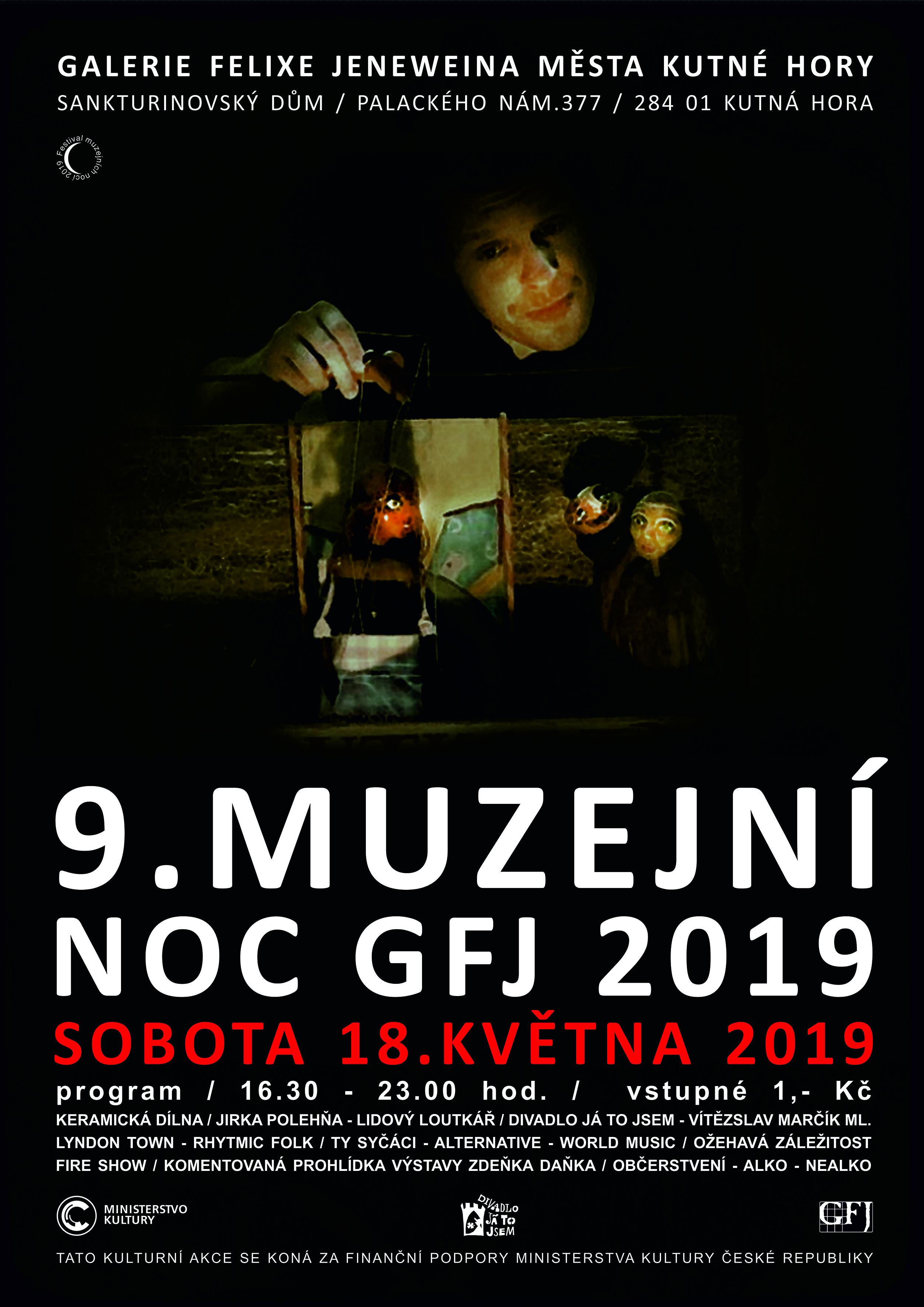 5114-muzejni-noc-2019-new-web.jpg