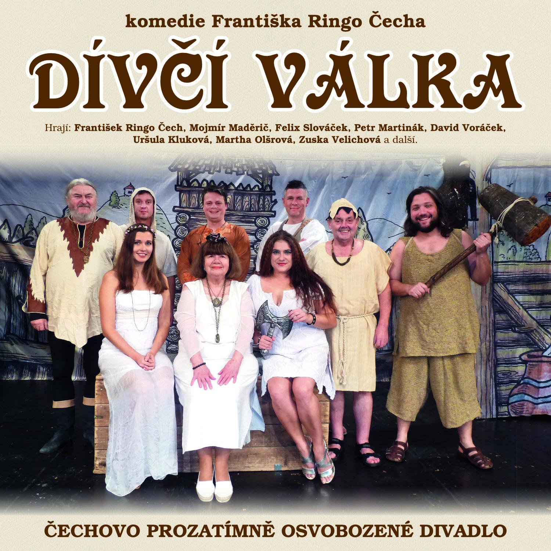 5123-divcivalka2018-foto-20x20cm.jpg