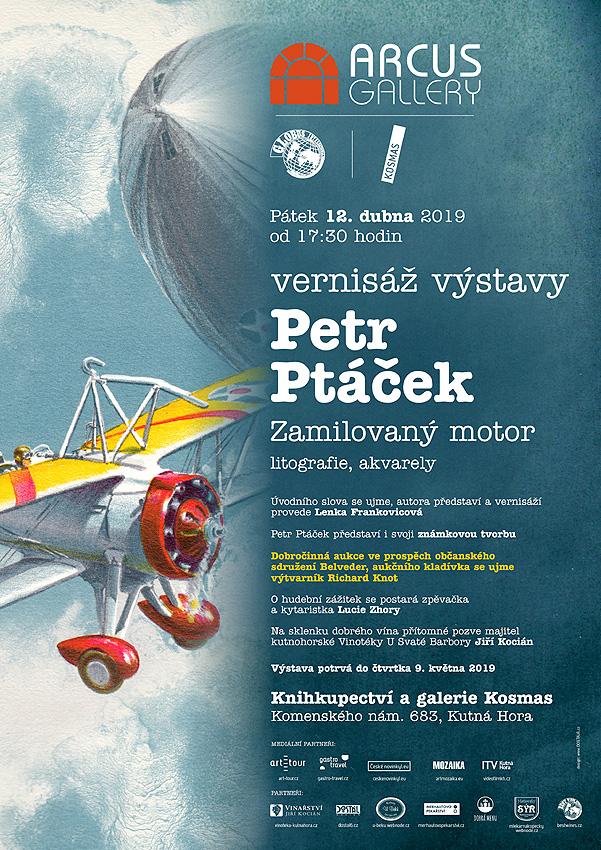 5565-ptacek-vernisaz-plakat.jpg