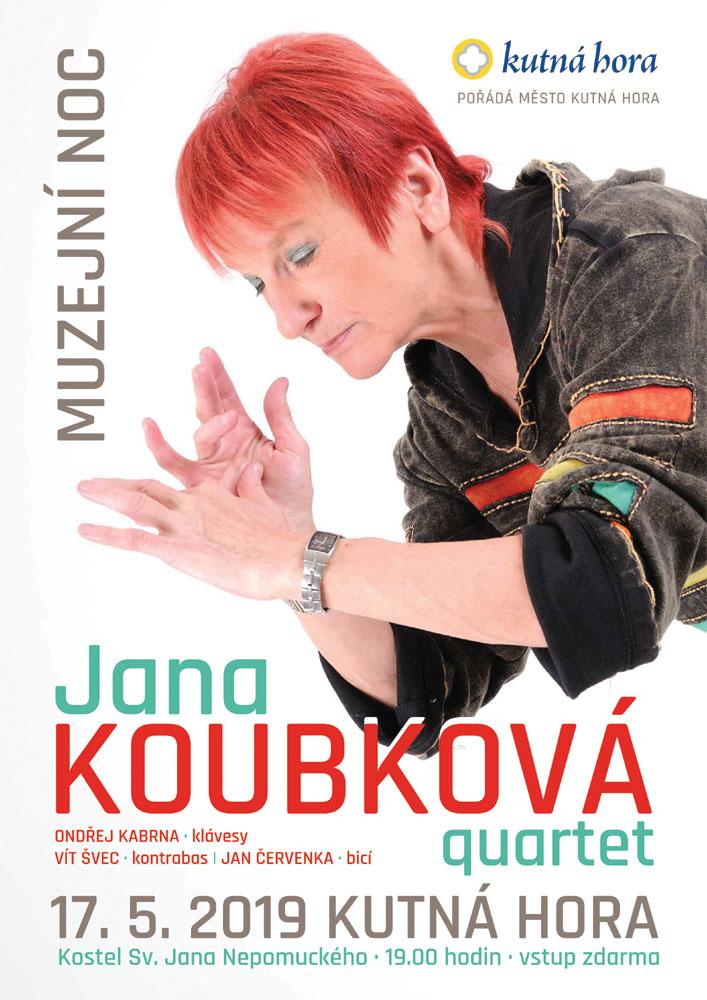 5579-koubkova2019051.jpg