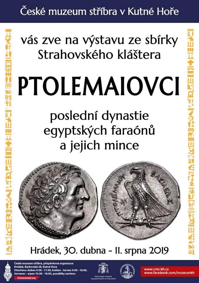 5661-ptolemaiovci.jpg