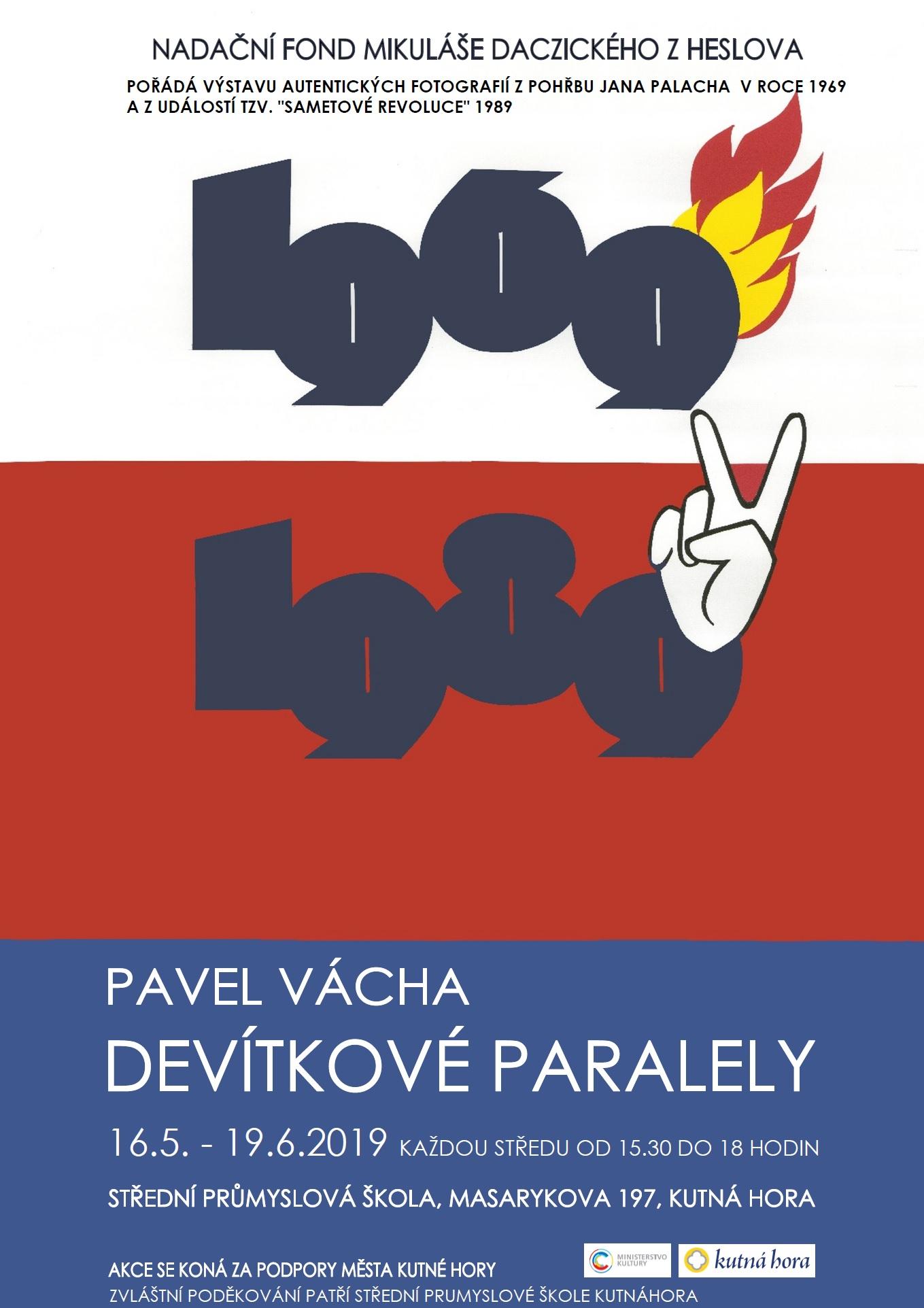 5692-devitkove-paralely.jpg