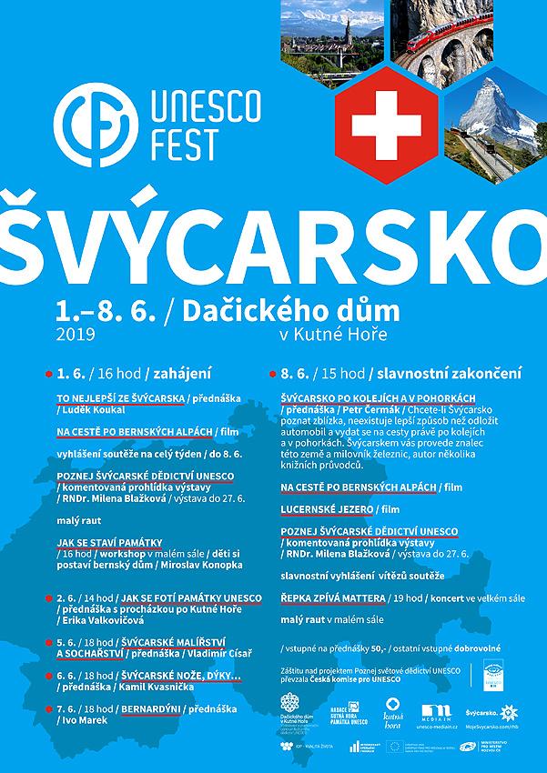 5866-unesco-fest-svycarsko-plakat.jpg
