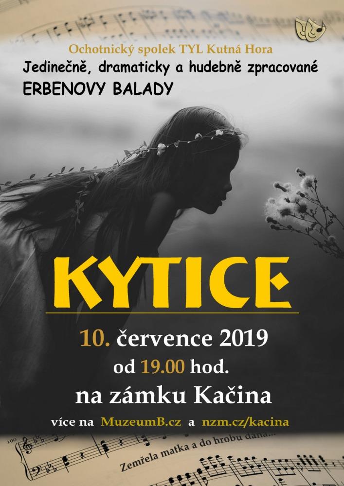 5956-kytice-2019-kacina1.jpg