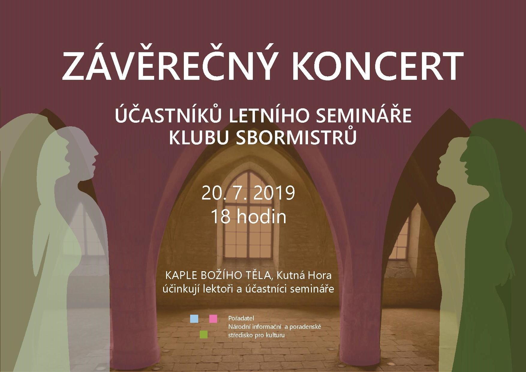 6240-plakat-kh-koncert-sbormistu-2019.jpg
