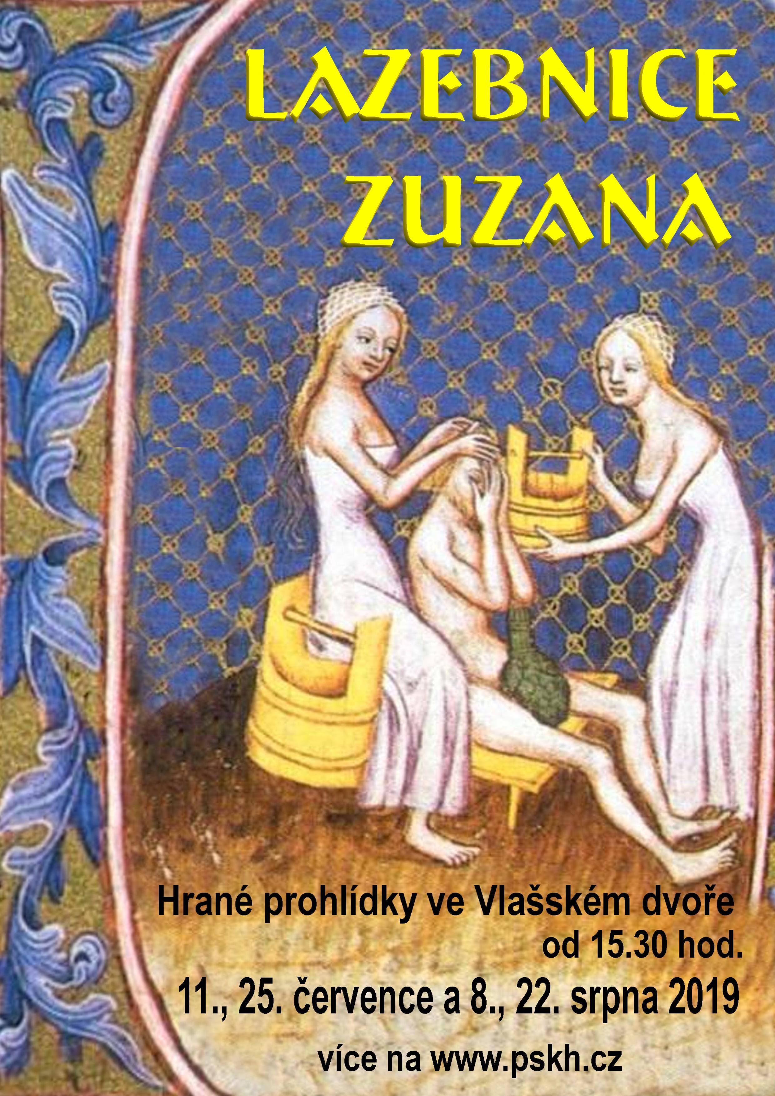6395-lazebnice-zuzana-2019.jpg