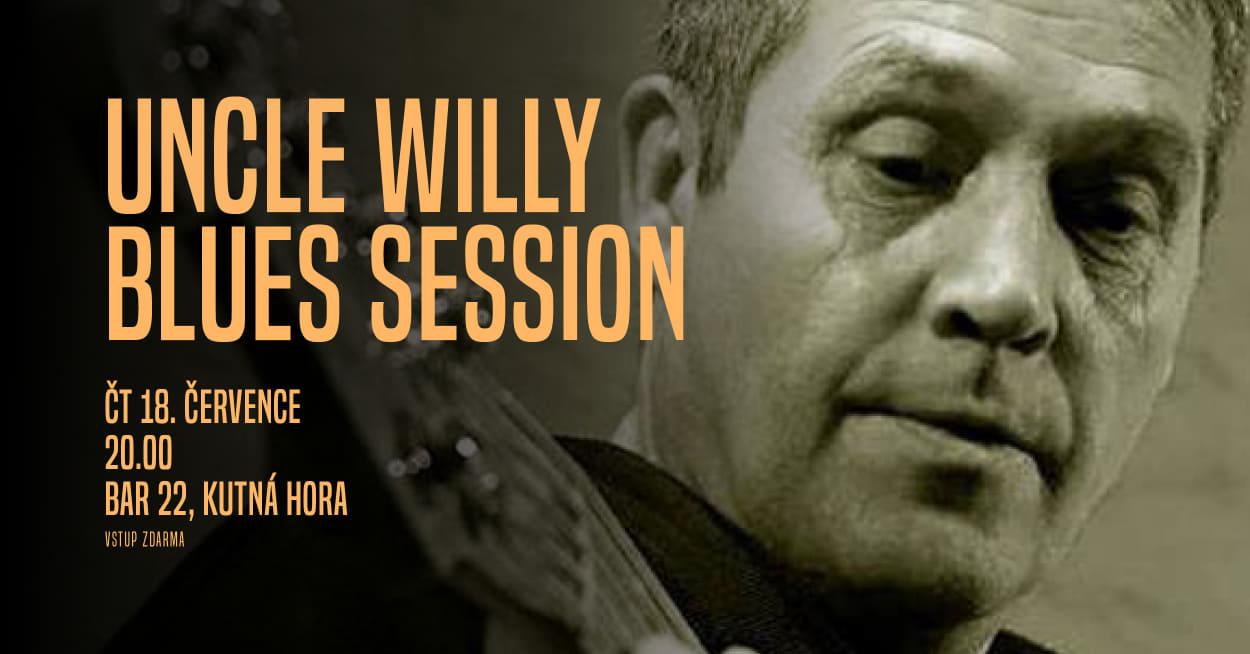 6438-blues-sessions.jpg