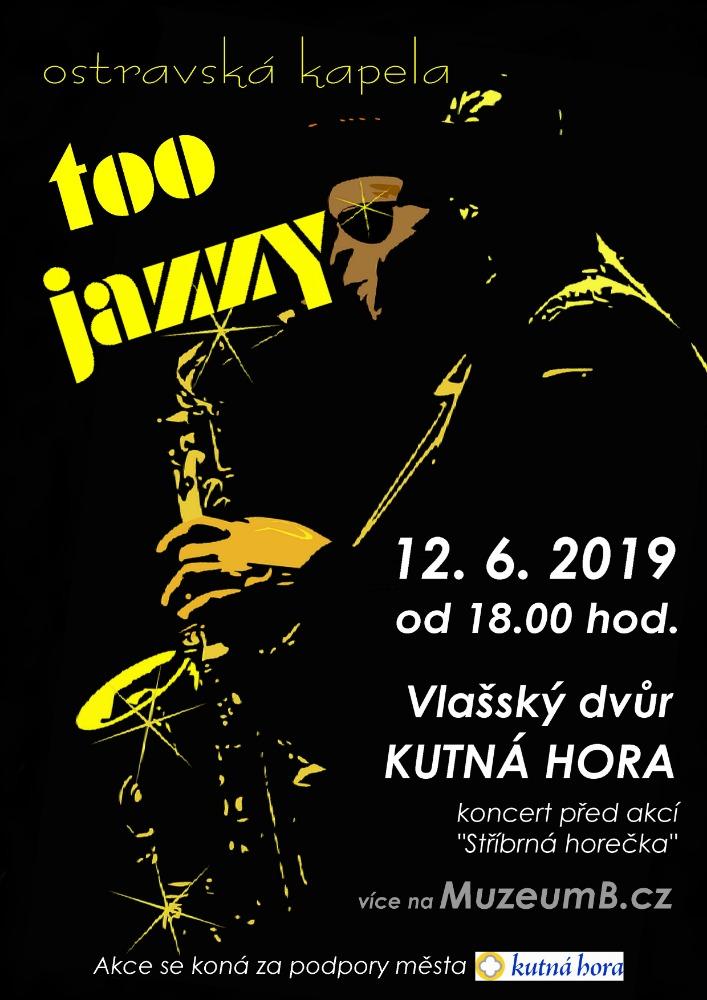 6488-too-jazz-2019.jpg