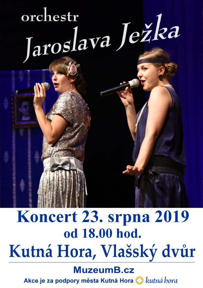 6491-jezek-koncert-vd-2019.jpg