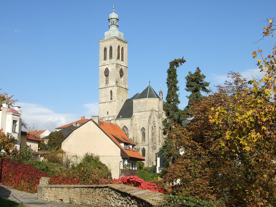6820-kostel-sv-jakuba-st-james-church.jpg