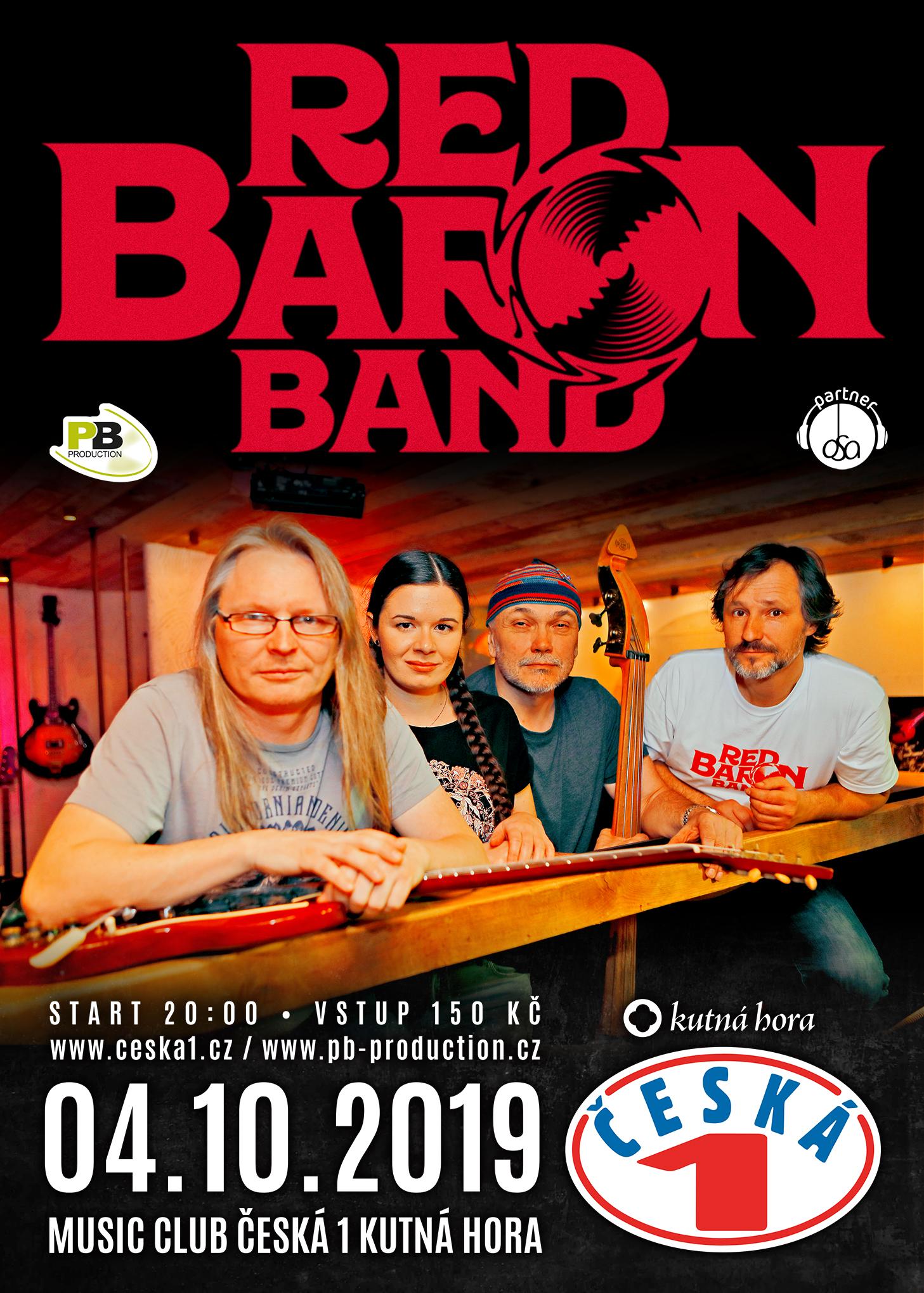 6892-red-baron.jpg