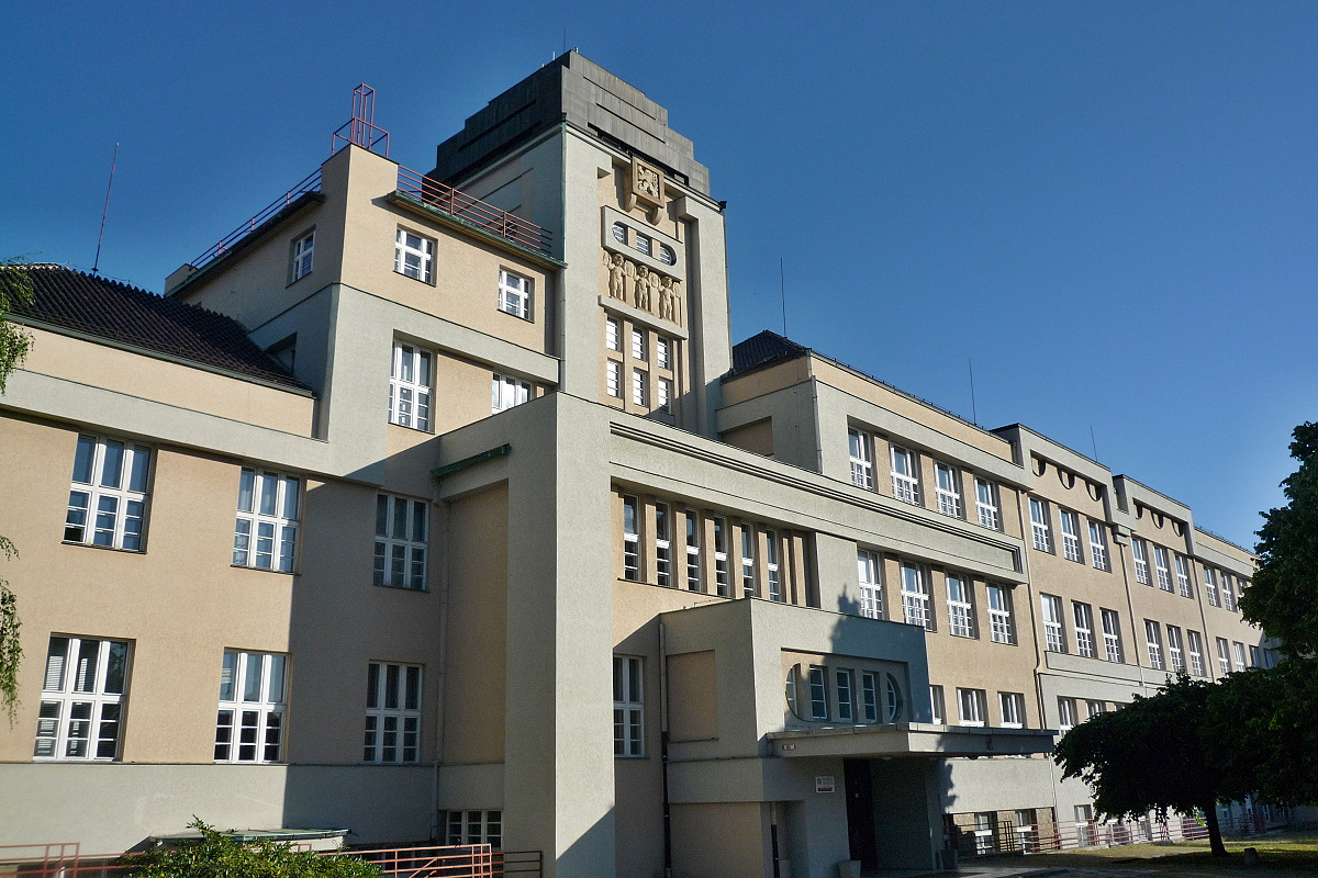 7619-prumyslova-skola.jpg