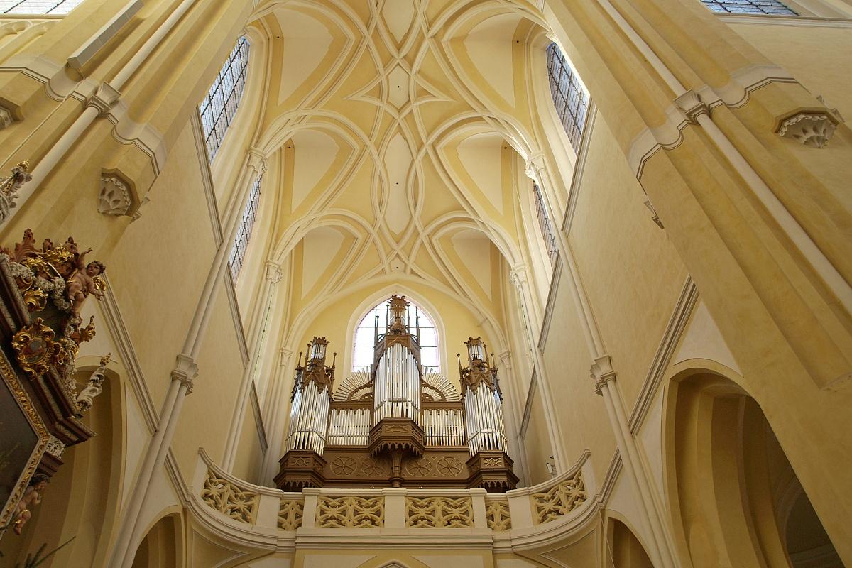 7801-katedrala-nanebevzeti-panny-marie-a-sv-jana-krtitele-82.jpg