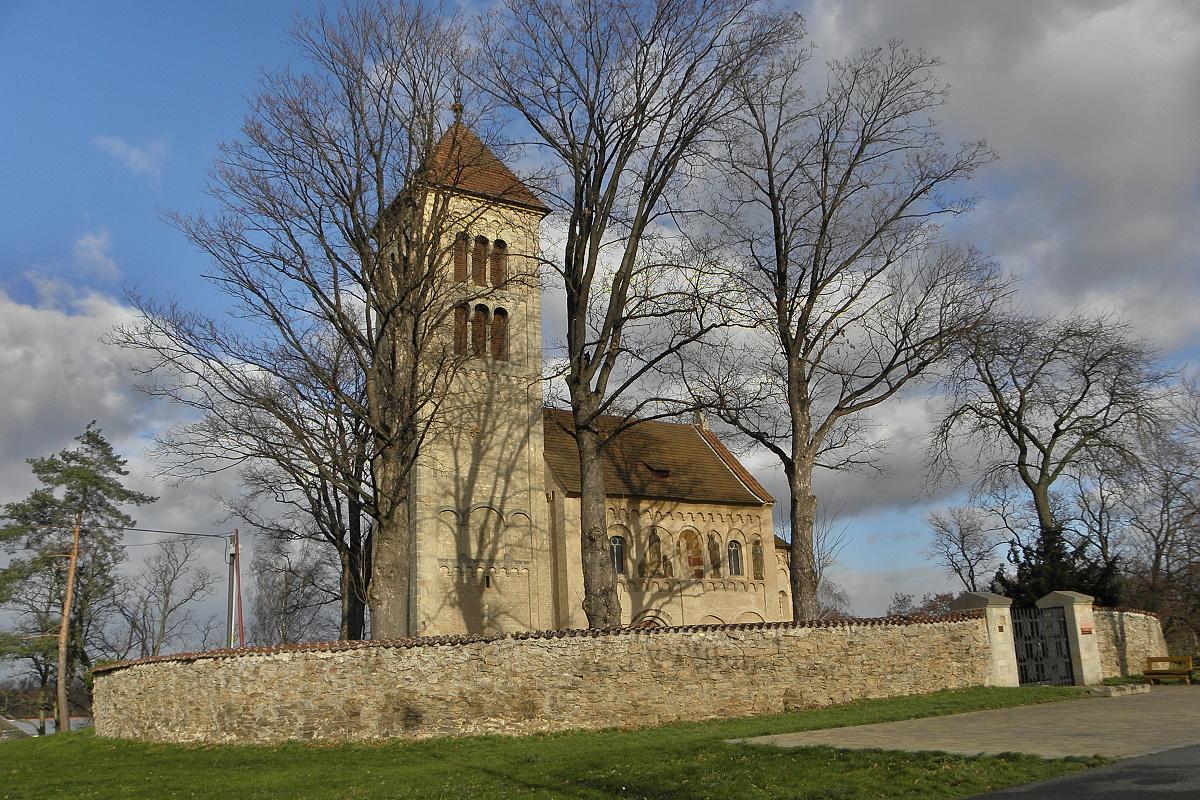 8535-kostel-sv-jakuba-v-jakubu.jpg