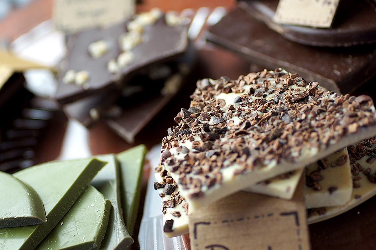 9895-box-muzeum-cokolada-cokoladovna-kutna-hora.jpg