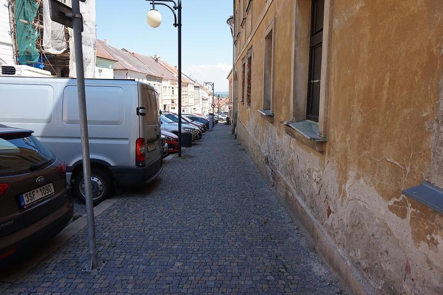 31_Václavské náměstí - Kamenný dům