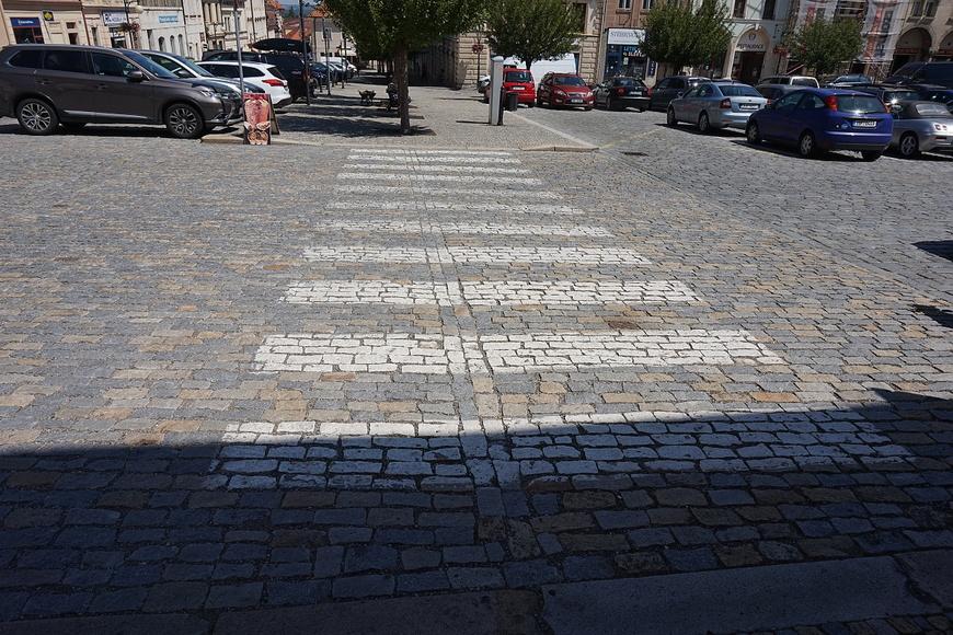 33_Václavské náměstí