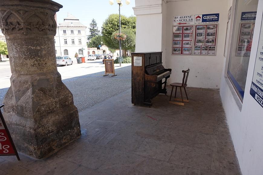 42_Palackého náměstí