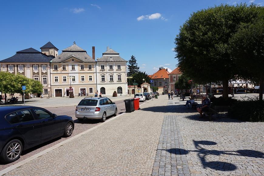 44_Palackého náměstí