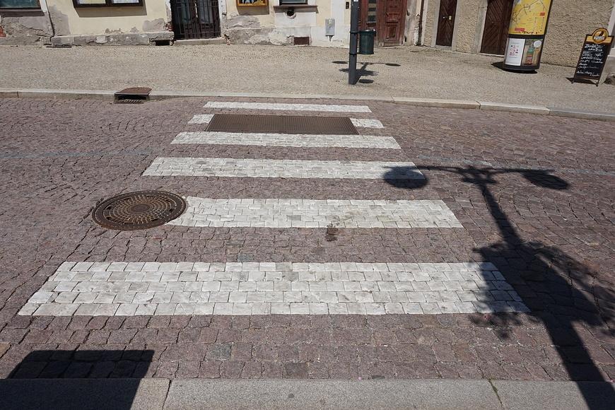 45_Palackého náměstí