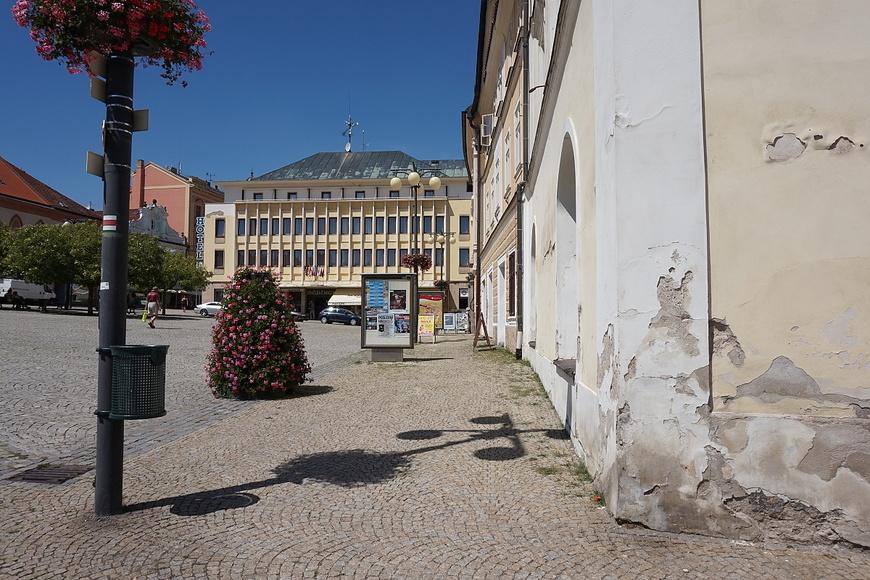 46_Palackého náměstí