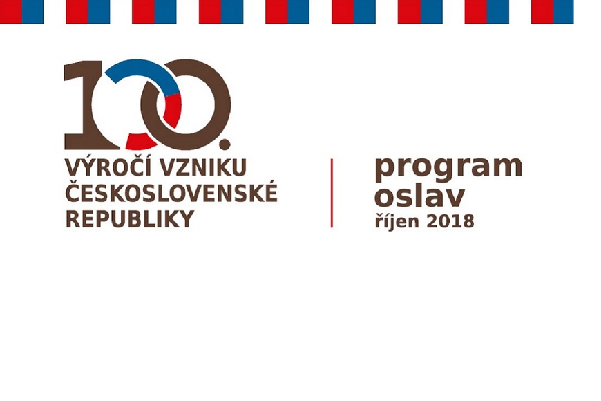 Program oslav výročí vzniku ČSR perex web3.jpg
