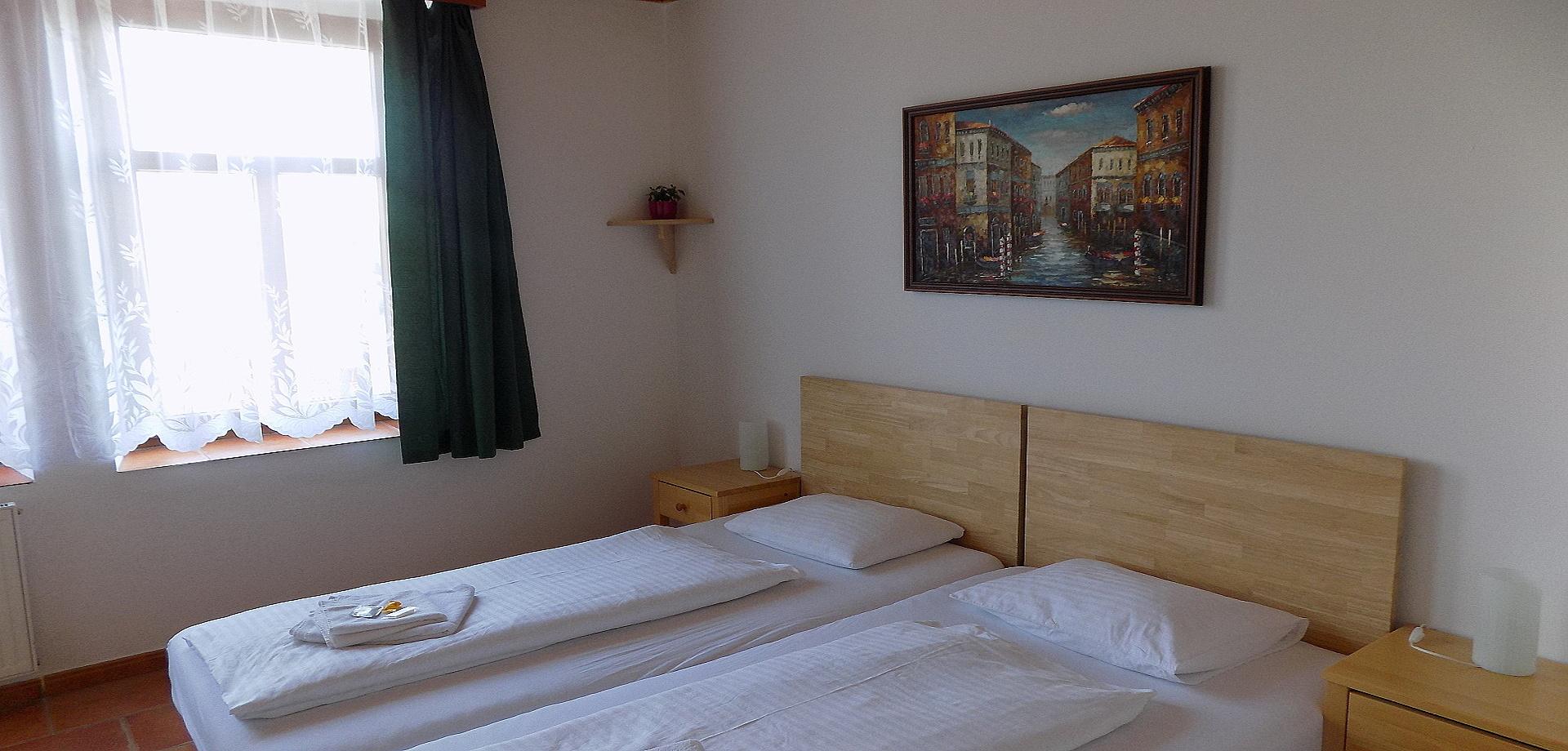 Hotel Kréta (3)