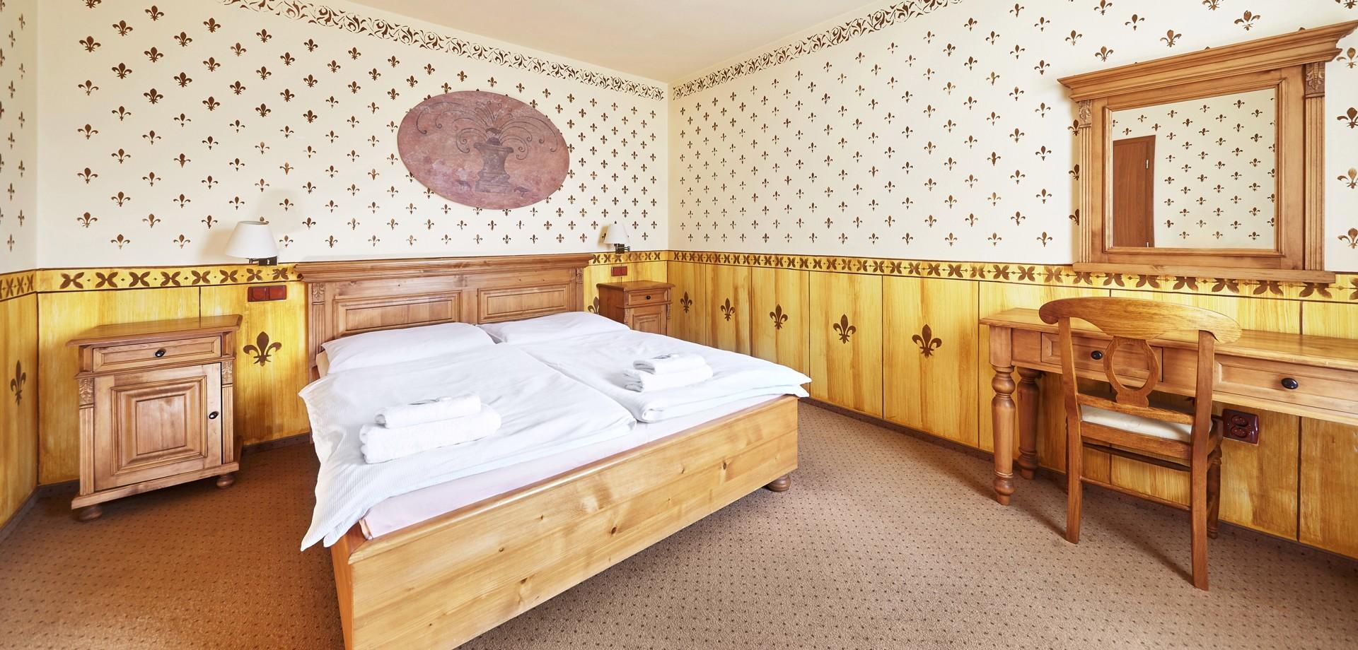 Hotel U Kata (8)
