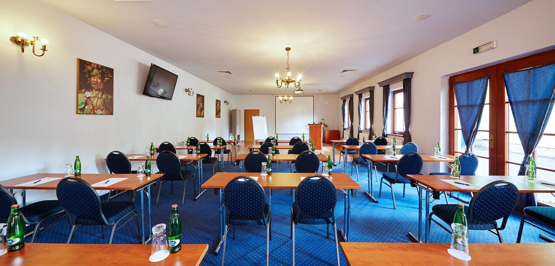 Hotel U Kata (9)