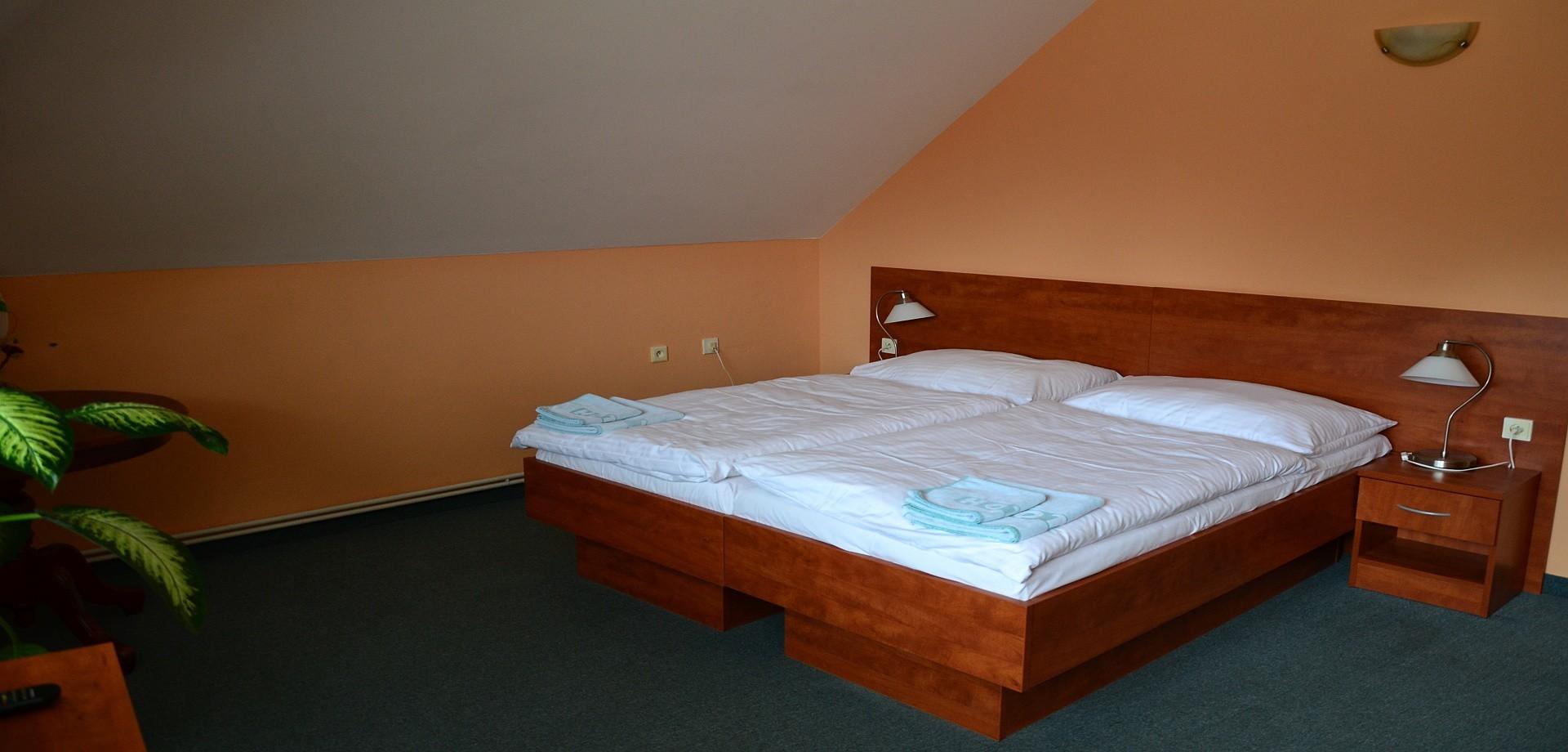 Hotel U Vlašského dvora (2)