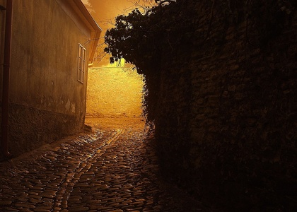 Ruthardská ulička (foto Petr Mundil).jpg