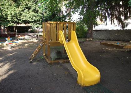 Park U 3 pávů (3)